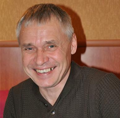Иванов Андрей