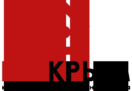 БТИ Крым | Кадастровые услуги в Крыму
